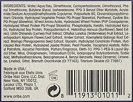 Feuchtigkeitsspendende Haarcreme - Oribe Supershine Moisturizing Cream — Bild N5