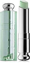 Düfte, Parfümerie und Kosmetik Gesichts-, Augen- und Lippen-Concealer - Dior Fix It Colour