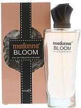 Düfte, Parfümerie und Kosmetik Madonna Bloom - Eau de Toilette