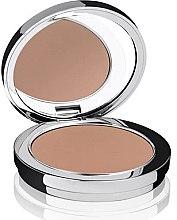 Düfte, Parfümerie und Kosmetik Bronzing-Gesichtspuder - Rodial Instaglam Compact Deluxe Bronzing Powder