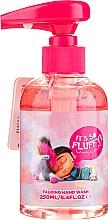 Düfte, Parfümerie und Kosmetik Flüssige Handseife für Kinder - Corsair Despicable Me It's So Fluffy! Hand Wash