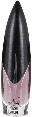 Naomi Campbell At Night - Eau de Toilette — Bild N3