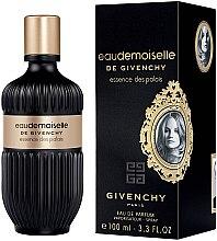Düfte, Parfümerie und Kosmetik Givenchy Eaudemoiselle Essence des Palais - Eau de Parfum