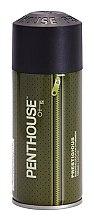 Düfte, Parfümerie und Kosmetik Penthouse Prestigious - Deodorant