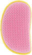 Düfte, Parfümerie und Kosmetik Entwirrbürste - Tangle Teezer Salon Elite Lemon Sherbet