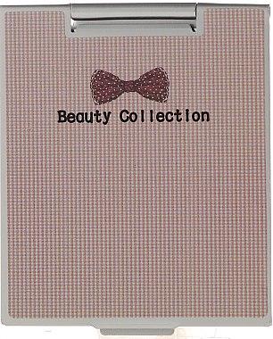 Kosmetischer Taschenspiegel 85567 quadratisch - Top Choice Beauty Collection Mirror — Bild N1