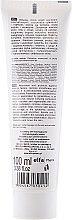 Nährende und schützende Hand- und Nagelcreme mit Olive - Green Pharmacy — Bild N3