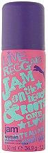Düfte, Parfümerie und Kosmetik Puma Jam Woman - Deodorant spray