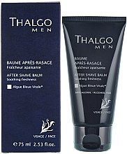 Düfte, Parfümerie und Kosmetik After Shave Balsam - Thalgo Baume Apres-Rasage