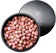 Düfte, Parfümerie und Kosmetik Illuminierende Rouge-Perlen - Avon True Colour Illuminating Face Pearls