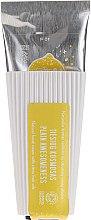 Düfte, Parfümerie und Kosmetik Natürliche Handcreme mit Zitrusfruchtölen - Uoga Uoga Hand Cream With Citrus Fruit Oils