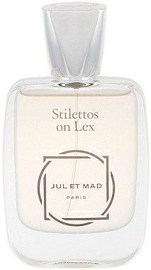 Jul et Mad Stilettos on Lex - Parfüm — Bild N1