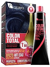 Düfte, Parfümerie und Kosmetik Permanente Haarfarbe - Azalea Color Total Hair Color