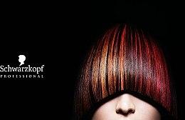 Feuchtigkeitsspendende Hautschutzcreme für das Haar - Schwarzkopf Professional Igora Skin Protection Cream — Bild N4