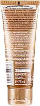 Autobronzante für dunkle Haut - DAX Sun Extra Bronze Dark Skin Self-Tanning Cream — Bild N2