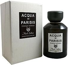 Düfte, Parfümerie und Kosmetik Reyane Tradition Acqua Di Parisis Musk Sultan - Eau de Parfum