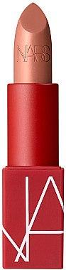 Lippenstift - Nars Lipstick (Red) — Bild N1