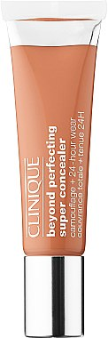 Concealer - Clinique Beyond Perfecting Super Concealer Camouflage + 24-Hour Wear — Bild N1