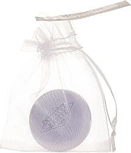 Düfte, Parfümerie und Kosmetik Lavendel Seife im Beutel - Institut Karite Lavande Shea Macaron Soap
