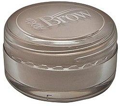 Düfte, Parfümerie und Kosmetik Augenbrauenpuder - Ardell Brow Textured Powder Strawberry Blonde