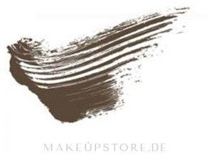 Modellierendes Augenbrauengel - Revitalash Hi-Def Tinted Brow Gel — Bild Soft Brown