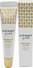Düfte, Parfümerie und Kosmetik Lippenmaske für die Nacht - Conny Specialist lip mask