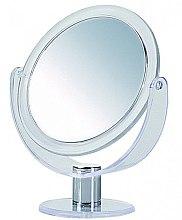 Doppelseitiger Kosmetikspiegel 4539 - Donegal Mirror — Bild N1