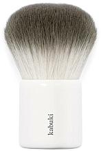 Düfte, Parfümerie und Kosmetik Kabuki Pinsel - Ere Perez Kabuki Brush