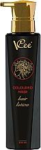 Düfte, Parfümerie und Kosmetik Haarlotion für gefärbtes Haar - VCee Coloured Hair Lotion