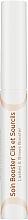 Düfte, Parfümerie und Kosmetik Wimpern- und Augenbrauenbooster - Embryolisse Care Booster Eyelash