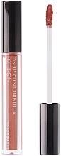 Lipgloss für mehr Volumen - Korres Morello Voluminous Lip Gloss — Bild N1