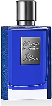 Kilian Moonlight In Heaven - Eau de Parfum — Bild N1