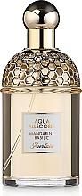 Guerlain Aqua Allegoria Mandarine Basilic - Eau de Toilette  — Bild N1