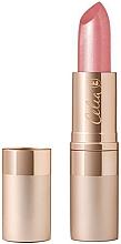 Düfte, Parfümerie und Kosmetik Lippenstift mit Glosseffekt - Celia Lipstick-Gloss