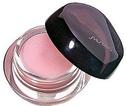Düfte, Parfümerie und Kosmetik Lidschatten - Shiseido Hydro-Powder Eye Shadow