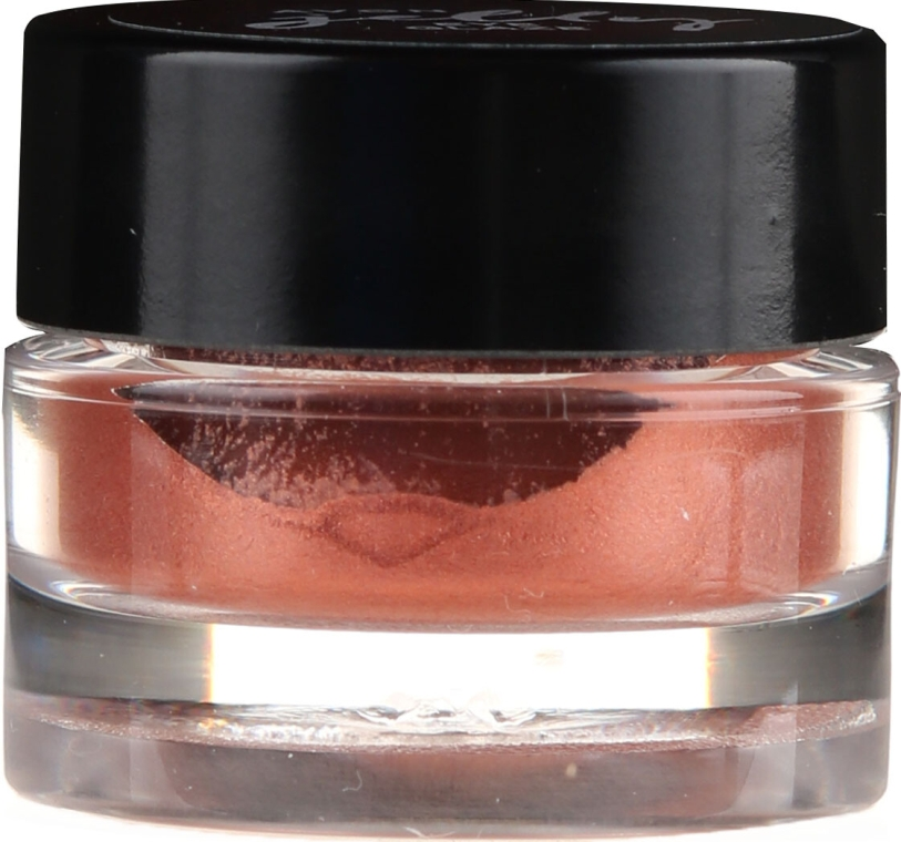 Lidschatten - Avon Jelly Eye Glaze Eye Shadow — Bild N2