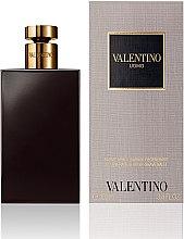 Valentino Valentino Uomo - After Shave Balsam — Bild N2