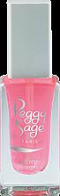 Düfte, Parfümerie und Kosmetik Nagellack gegen Fingernägel kauen - Peggy Sage Stop Nail Biting