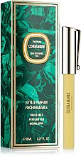 Düfte, Parfümerie und Kosmetik Jean Couturier Coriandre - Parfüm ( Mini )