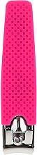 Düfte, Parfümerie und Kosmetik Nagelknipser 76947 neonorange - Top Choice Colours Nail Clippers