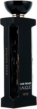 Lalique Rose Royale 1935 - Eau de Parfum — Bild N5