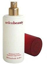 Düfte, Parfümerie und Kosmetik Elizabeth Arden Ardenbeauty - Deospray