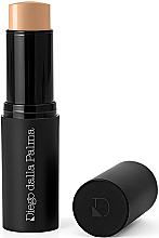 Düfte, Parfümerie und Kosmetik Foundation-Stick - Diego Dalla Palma Eclipse Foundation Spf 20