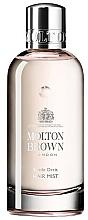 Düfte, Parfümerie und Kosmetik Molton Brown Suede Orris Hair Mist - Haarparfum