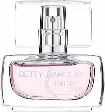 Düfte, Parfümerie und Kosmetik Betty Barclay Tender Love - Eau de Toilette