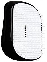 Kompakte Haarbürste - Tangle Teezer Compact Styler Star Wars Storm Trooper Brush — Bild N3