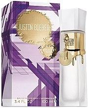 Düfte, Parfümerie und Kosmetik Justin Bieber Collector's Edition - Eau de Parfum