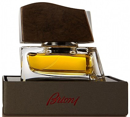 Brioni Eau de Parfume - Eau de Parfum — Bild N1