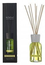 Düfte, Parfümerie und Kosmetik Raumerfrischer Fiori d'Orchidea - Millefiori Natural Fiori d'Orchidea Fragrance Diffuser