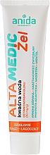 Düfte, Parfümerie und Kosmetik Kühlendes Körpergel - Anida Pharmacy Alta Medic Gel